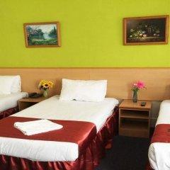 Euro Wembley - Elm Hotel комната для гостей фото 3