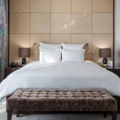 Гостиница Swissôtel Resort Sochi Kamelia 5* Люкс с видом на море и террасой с различными типами кроватей фото 2