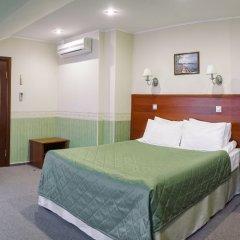 Отель Империя Парк Санкт-Петербург комната для гостей фото 4