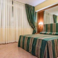 Отель Archimede комната для гостей фото 3