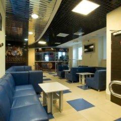 Гостиница Арена Минск детские мероприятия