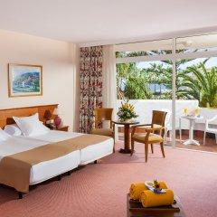 Отель Blue Sea Puerto Resort Испания, Пуэрто-де-ла-Круc - отзывы, цены и фото номеров - забронировать отель Blue Sea Puerto Resort онлайн детские мероприятия