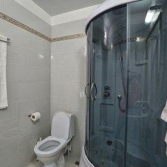 Elysium Hotel 3* Номер Комфорт с различными типами кроватей фото 28