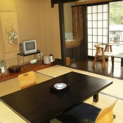 Amagase Kanko Hotel SEITENKAKU Хита комната для гостей фото 3