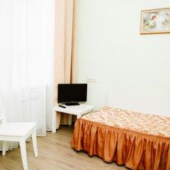 Lion Bridge Hotel Park 3* Стандартный номер с различными типами кроватей