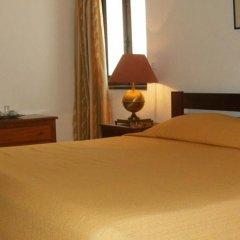 Отель Balaia Mar Португалия, Албуфейра - отзывы, цены и фото номеров - забронировать отель Balaia Mar онлайн комната для гостей фото 8