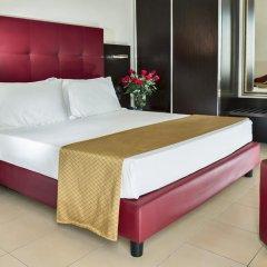 Отель Terminal Palace & Spa Римини комната для гостей фото 2