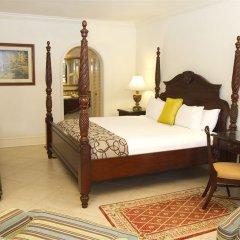Отель Jewel Dunn's River Adult Beach Resort & Spa, All-Inclusive комната для гостей