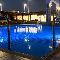 Кемпински Отель Сома Бэй бассейн фото 3