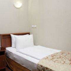 Гостиница Империя в Иркутске 3 отзыва об отеле, цены и фото номеров - забронировать гостиницу Империя онлайн Иркутск комната для гостей