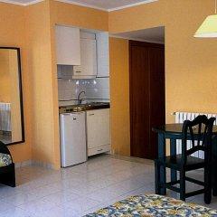 Отель Club Santa Ponsa в номере