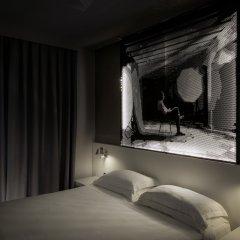 Отель Best Western Park Hotel Италия, Порденоне - отзывы, цены и фото номеров - забронировать отель Best Western Park Hotel онлайн комната для гостей фото 11