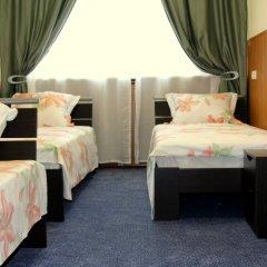 Гостиница Гроссотель Москва комната для гостей