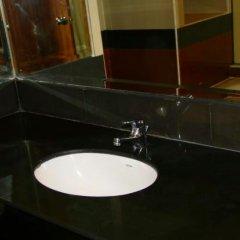 Boutique Pattaya Hotel ванная
