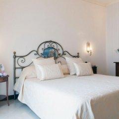 Diamond Hotel & Resorts Naxos - Taormina Таормина комната для гостей фото 5