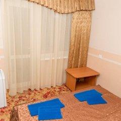 Гостиница Guest House Nika фитнесс-зал
