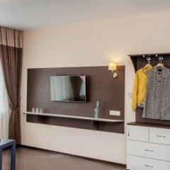 Чисто Отель удобства в номере