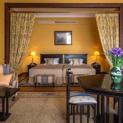 Гостиница Метрополь 5* Полулюкс с двуспальной кроватью фото 2