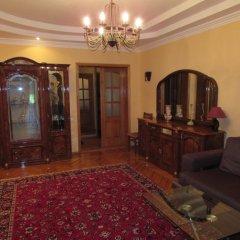 Мини-отель Арт Бухта Севастополь интерьер отеля фото 2