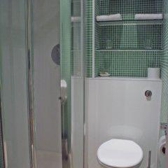 Harlingford Hotel ванная фото 2