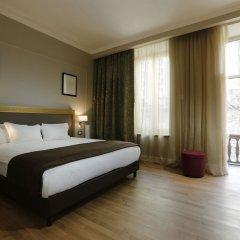 Grand Hotel Yerevan 5* Улучшенный номер разные типы кроватей фото 2