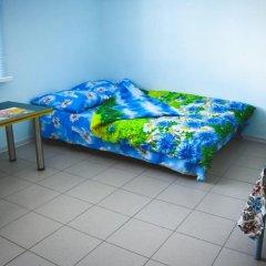 Гостевой дом «Адмирал» детские мероприятия фото 2