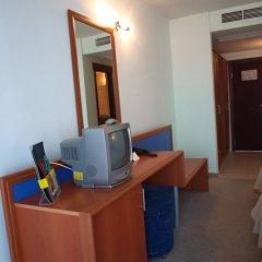 Отель Luca Helios Beach удобства в номере