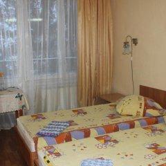 Гостиница Санаторий Лунево на Волге в Лунево отзывы, цены и фото номеров - забронировать гостиницу Санаторий Лунево на Волге онлайн детские мероприятия