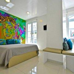 Отель Lisbon Art Stay Apartments Baixa Португалия, Лиссабон - 4 отзыва об отеле, цены и фото номеров - забронировать отель Lisbon Art Stay Apartments Baixa онлайн комната для гостей фото 5
