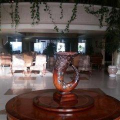 Lagoon Hotel and Spa Alexandria гостиничный бар
