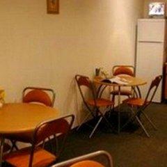 Гостиница Ринальди у Мариинского театра питание
