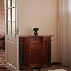 Гостиница Мини-Отель Меркурий в Кемерово отзывы, цены и фото номеров - забронировать гостиницу Мини-Отель Меркурий онлайн удобства в номере фото 2