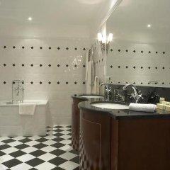 Отель Кемпински Мойка 22 5* Люкс Стандарт фото 5