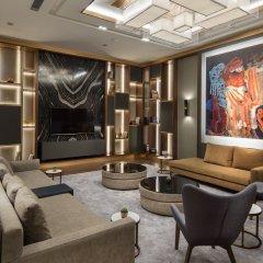 Hilton Istanbul Maslak Турция, Стамбул - отзывы, цены и фото номеров - забронировать отель Hilton Istanbul Maslak онлайн развлечения фото 3