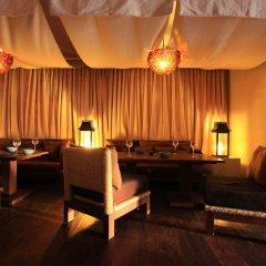 Отель Evason Ma'In Hot Springs & Six Senses Spa Иордания, Ма-Ин - отзывы, цены и фото номеров - забронировать отель Evason Ma'In Hot Springs & Six Senses Spa онлайн в номере