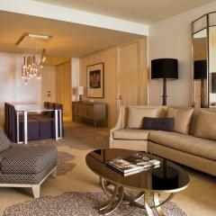 Отель The St. Regis Bal Harbour Resort комната для гостей фото 13