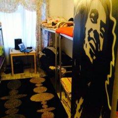 Гостиница Hostel Monroe в Москве отзывы, цены и фото номеров - забронировать гостиницу Hostel Monroe онлайн Москва развлечения