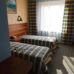 Гостиница Аврора отель в Октябрьском 4 отзыва об отеле, цены и фото номеров - забронировать гостиницу Аврора отель онлайн Октябрьский комната для гостей