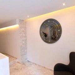 Отель Island Dreams Rooms & Suites Греция, Родос - отзывы, цены и фото номеров - забронировать отель Island Dreams Rooms & Suites онлайн интерьер отеля фото 2
