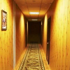 Гостиница Куршавель в Байкальске отзывы, цены и фото номеров - забронировать гостиницу Куршавель онлайн Байкальск сауна фото 3