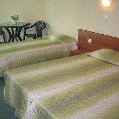 Отель L&B Солнечный берег комната для гостей фото 9