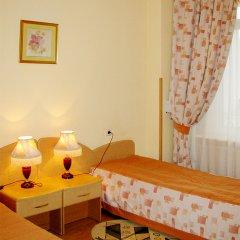 Гостиница The M.V. Frunze Sanatorium удобства в номере