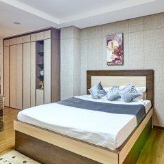Гостиница Ахметова Казахстан, Нур-Султан - отзывы, цены и фото номеров - забронировать гостиницу Ахметова онлайн комната для гостей