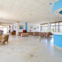 Отель Afandou Sky Афанду бассейн фото 2