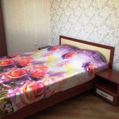 Гостиница Капитан Морей 2* Стандартный семейный номер с двуспальной кроватью фото 2