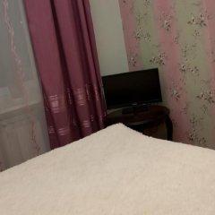 Гостиница Хостел B&B в Иркутске отзывы, цены и фото номеров - забронировать гостиницу Хостел B&B онлайн Иркутск комната для гостей
