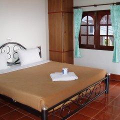 Отель Ocean View Resort Koh Tao Таиланд, Мэй-Хаад-Бэй - отзывы, цены и фото номеров - забронировать отель Ocean View Resort Koh Tao онлайн комната для гостей фото 2