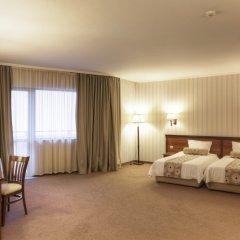 Hotel Kalina Palace Трявна комната для гостей фото 2