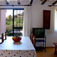 Отель Sunsea village 1 комната для гостей фото 2
