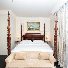 Отель Sugar Marina Resort - FASHION - Kata Beach Таиланд, Пхукет - - забронировать отель Sugar Marina Resort - FASHION - Kata Beach, цены и фото номеров комната для гостей фото 7